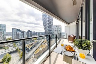 Photo 32: 2202 889 PACIFIC Street in Vancouver: Downtown VW Condo for sale (Vancouver West)  : MLS®# R2611549