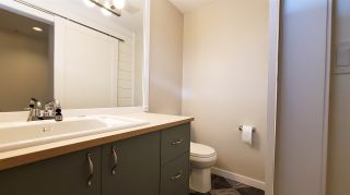 """Photo 15: 11 39754 GOVERNMENT Road in Squamish: Northyards Townhouse for sale in """"Maple Tree Court"""" : MLS®# R2562996"""