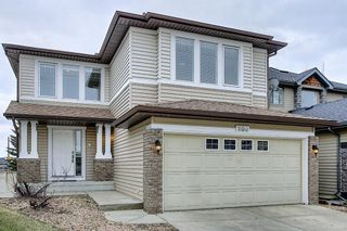 Main Photo: 250 Panatella Court NW in Calgary: Panorama Hills Detached for sale : MLS®# A1098965