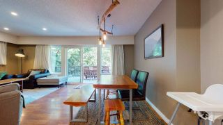 """Photo 11: 38151 CLARKE Drive in Squamish: Hospital Hill House for sale in """"Hospital Hill"""" : MLS®# R2478127"""