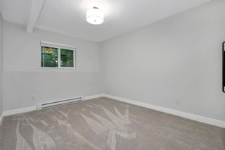 Photo 25: 8528 DUNN Street in Mission: Hatzic House for sale : MLS®# R2617410