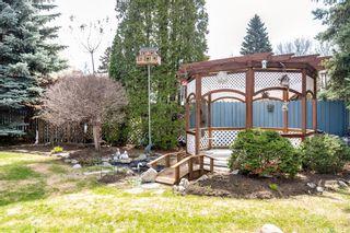 Photo 45: 1337 East Centre in Saskatoon: Eastview SA Residential for sale : MLS®# SK808010