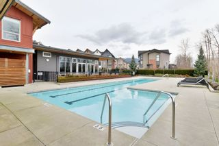 "Photo 25: 211 550 SEABORNE Place in Port Coquitlam: Riverwood Condo for sale in ""FREEMONT GREEN"" : MLS®# R2544128"