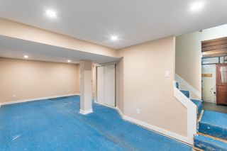 Photo 16: 11515 91 Street in Edmonton: Zone 05 House for sale : MLS®# E4263333