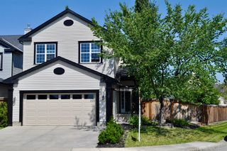 Photo 1: 20 Copperfield Manor SE in Calgary: Copperfield Detached for sale : MLS®# A1018227