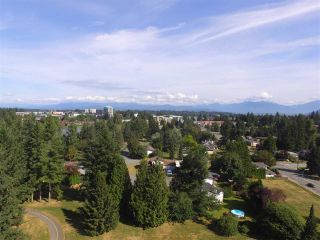 Photo 26: 2176 GODSON Court: House for sale in Abbotsford: MLS®# R2526373