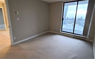 """Photo 14: 904 7328 ARCOLA Street in Burnaby: Highgate Condo for sale in """"Esprit 1"""" (Burnaby South)  : MLS®# R2527920"""