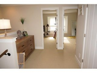 Photo 6: 274 172a Street in South Surrey: Pacific Douglas House for sale (Surrey)  : MLS®# F1442563