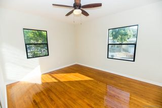 Photo 10: SAN DIEGO House for sale : 2 bedrooms : 5848 VALE WAY