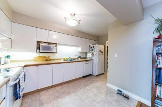 """Photo 17: 304 106 W KINGS Road in North Vancouver: Upper Lonsdale Condo for sale in """"KINGS COURT"""" : MLS®# R2560052"""