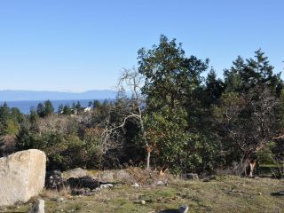 Photo 3: LOT 3 BROMLEY PLACE in NANOOSE BAY: PQ Fairwinds Land for sale (Parksville/Qualicum)  : MLS®# 802119