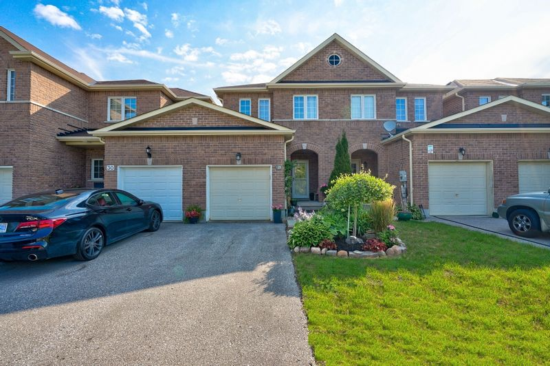 FEATURED LISTING:  Barrie