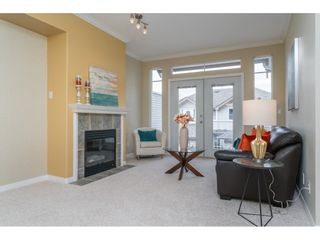 Photo 3: 20 11860 RIVER ROAD in Surrey: Royal Heights Townhouse for sale (North Surrey)  : MLS®# R2360071