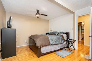 Photo 12: 21 Abercorn Grove in Winnipeg: Westdale House for sale (1H)  : MLS®# 202017308
