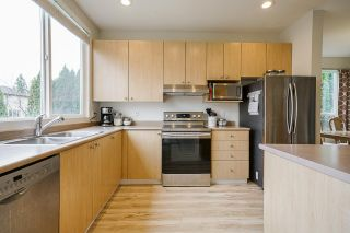 Photo 15: 24304 102A Avenue in Maple Ridge: Albion House for sale : MLS®# R2561812