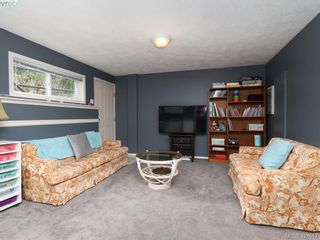 Photo 18: 1370 Charles Pl in VICTORIA: SE Cedar Hill House for sale (Saanich East)  : MLS®# 834275