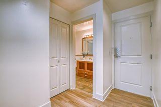 """Photo 24: 201 15350 16A Avenue in Surrey: King George Corridor Condo for sale in """"Ocean Bay Villas"""" (South Surrey White Rock)  : MLS®# R2469880"""