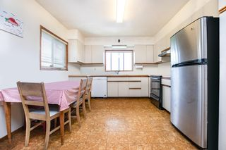 Photo 4: 1553 SUTHERLAND Avenue in North Vancouver: Boulevard House for sale : MLS®# R2497342