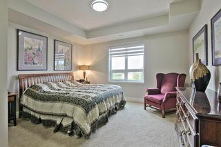 Photo 6: 501 200 BELLEROSE Drive: St. Albert Condo for sale : MLS®# E4256672