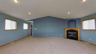 Photo 19: 1139 OAKLAND Drive: Devon House for sale : MLS®# E4229798