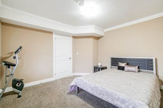 Photo 29: 32633 EGGLESTONE Avenue in Mission: Mission BC House for sale : MLS®# R2557371