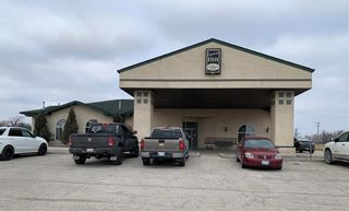 Photo 2: 1055 PARK Avenue in Beausejour: Industrial / Commercial / Investment for sale (R03)  : MLS®# 202101384