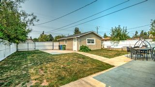 Photo 27: 2906 26 Avenue SE in Calgary: Southview Detached for sale : MLS®# A1133449