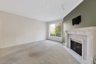 """Photo 7: 315 2995 PRINCESS Crescent in Coquitlam: Canyon Springs Condo for sale in """"PRINCESS GATE"""" : MLS®# R2621080"""