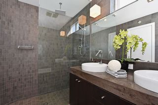 """Photo 13: 25 W 15TH Avenue in Vancouver: Mount Pleasant VW Townhouse for sale in """"CAMBIE VILLAGE"""" (Vancouver West)  : MLS®# R2065809"""