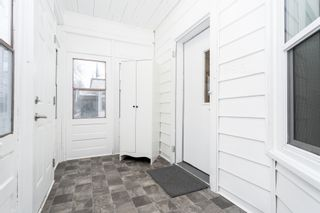 Photo 2: 626 Home Street in Winnipeg: West End House for sale (5A)  : MLS®# 1830944