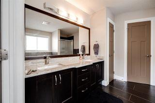 Photo 23: 5120 2 Avenue in Edmonton: Zone 53 House for sale : MLS®# E4236037