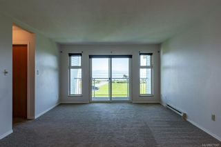 Photo 12: 303 2730 S Island Hwy in : CR Willow Point Condo for sale (Campbell River)  : MLS®# 877067