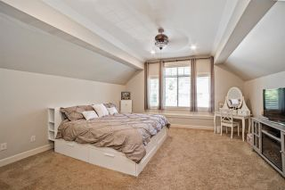 """Photo 12: 8591 FRIPP Terrace in Mission: Hatzic House for sale in """"Hatzic Bench"""" : MLS®# R2347482"""