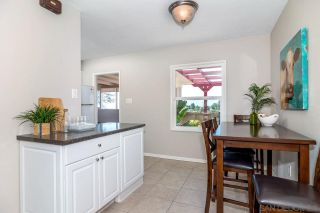Photo 16: BAY PARK House for sale : 2 bedrooms : 3010 Iroquois Way in San Diego