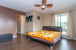 Photo 10: 1207 THOMAS AVENUE in Coquitlam: Maillardville 1/2 Duplex for sale : MLS®# R2057488