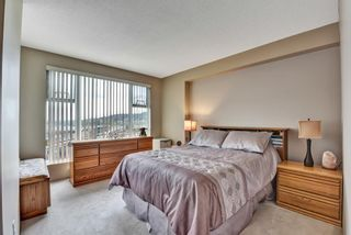 "Photo 4: 507 1180 PINETREE Way in Coquitlam: North Coquitlam Condo for sale in ""THE FRONTENAC"" : MLS®# R2574658"