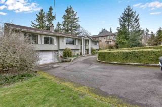 Photo 4: 19135 74 Avenue in Surrey: Clayton House for sale (Cloverdale)  : MLS®# R2557498