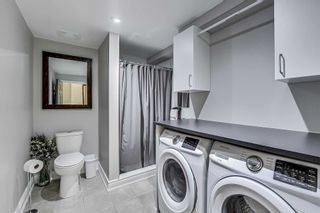 Photo 17: Th15 1764 Rathburn Road in Mississauga: Rathwood Condo for sale : MLS®# W4567735