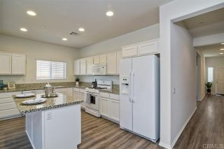 Photo 11: 34777 Southwood Ave in Murrieta: Residential for sale : MLS®# 200026858