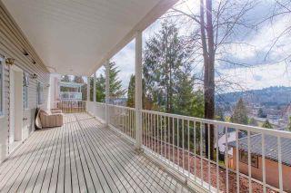 "Photo 17: 2826 NASH Drive in Coquitlam: Scott Creek House for sale in ""SCOTT CREEK"" : MLS®# R2349854"