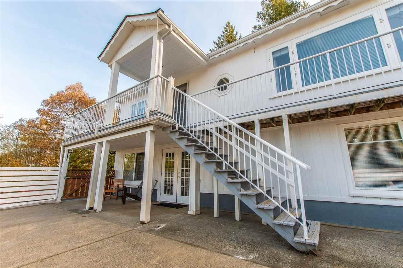 Photo 4: Photos: 41780 MAJUBA HILL Road in Yarrow: Majuba Hill House for sale : MLS®# R2422343