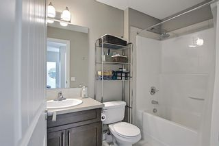 Photo 29: 317 Ranch Close: Strathmore Detached for sale : MLS®# A1128791