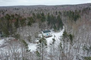 Photo 1: 2220 Shore Road in Delaps Cove: 400-Annapolis County Vacant Land for sale (Annapolis Valley)  : MLS®# 202101419