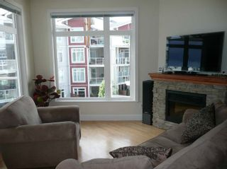 Photo 7: 305 4233 Bayview Street in Richmond: Home for sale