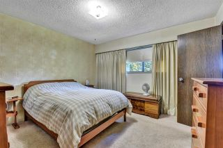 Photo 14: 7963 116A Street in Delta: Scottsdale House for sale (N. Delta)  : MLS®# R2588075