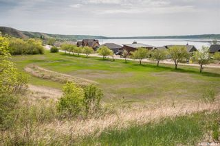 Photo 7: Lot 34 Aaron Drive in Echo Lake: Lot/Land for sale : MLS®# SK852367