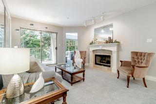 """Photo 7: 205 180 RAVINE Drive in Port Moody: Heritage Mountain Condo for sale in """"CASTLEWOODS"""" : MLS®# R2460973"""
