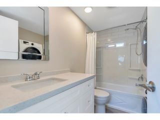 """Photo 8: 181 1840 160 Street in Surrey: King George Corridor Manufactured Home for sale in """"BREAKAWAY BAYS"""" (South Surrey White Rock)  : MLS®# R2585723"""