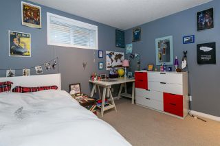 Photo 25: 2 NORRIS Crescent: St. Albert House for sale : MLS®# E4236555