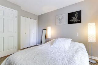 """Photo 6: 114 3051 AIREY Drive in Richmond: West Cambie Condo for sale in """"BRIDGEPORT COURT"""" : MLS®# R2593356"""